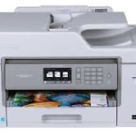Brother MFC-J6535DW XL Drivers Download