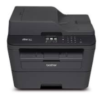 Brother MFC-L2720DW Drivers Download
