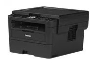Brother HL-L2395DW Drivers Download